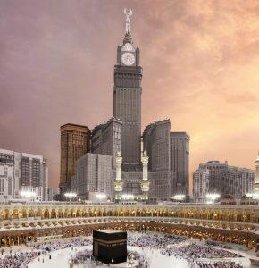 24278459-8-9-2014-makkah-hajj-omra409Q81